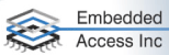 Embedded Access, Inc.