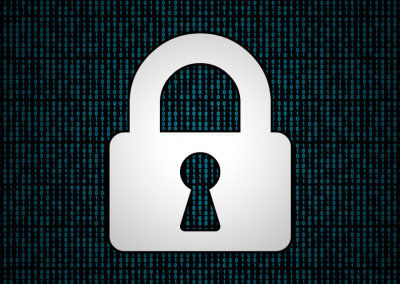 Podcast: IoT Cybersecurity Improvement Act 2020