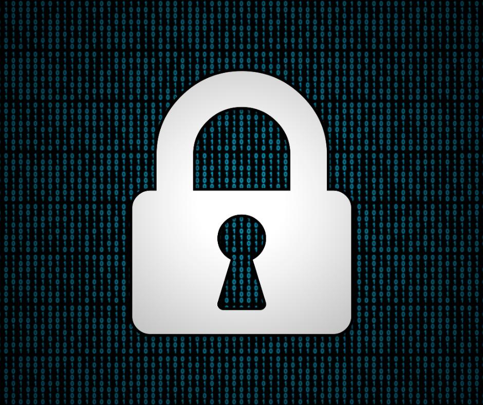 IoT Cybersecurity Improvement Act 2020