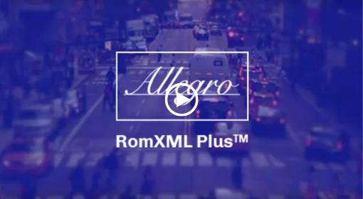 RomXML Plus