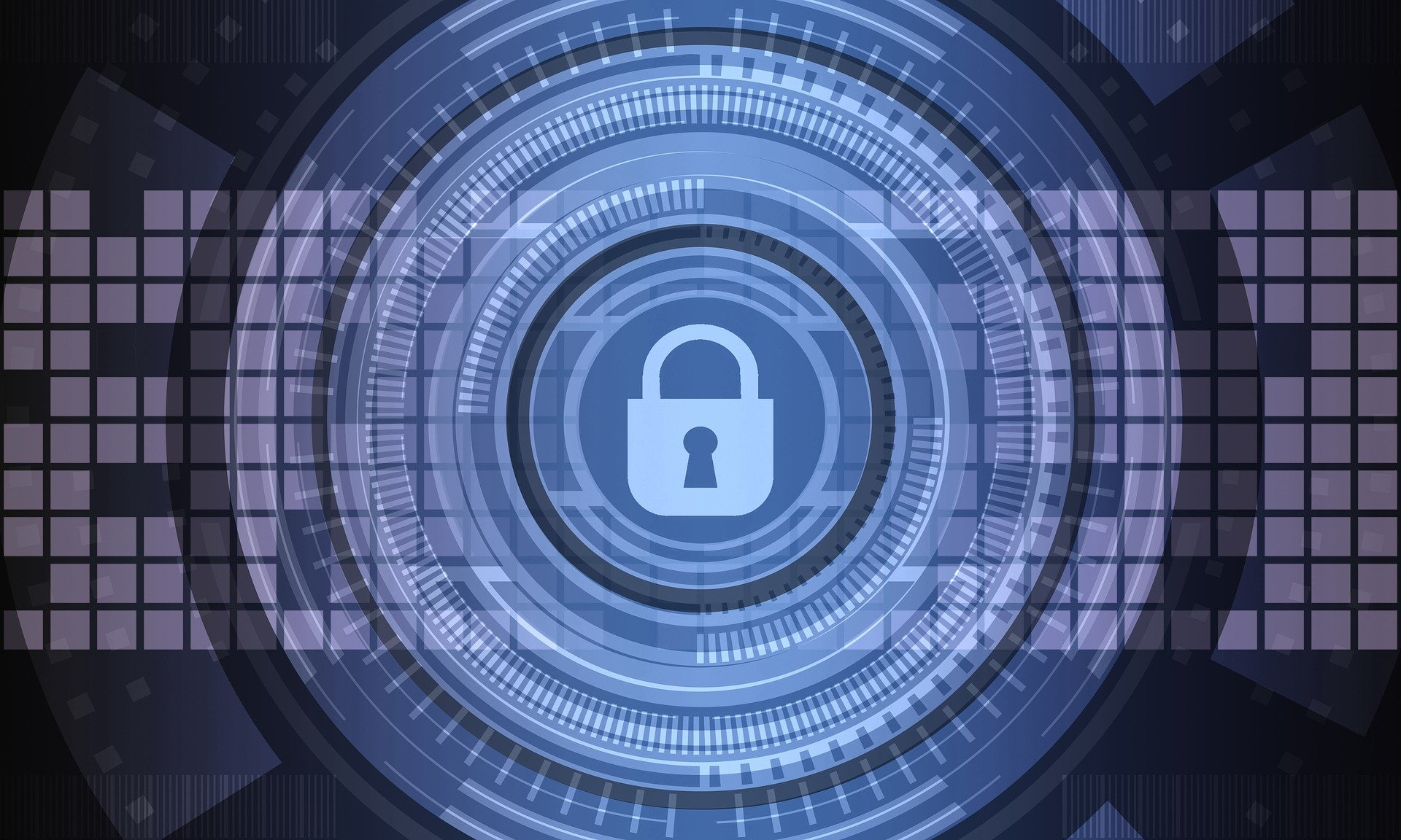 New DNS Vulnerabilities Impact At Least 100 Million IoT Devices