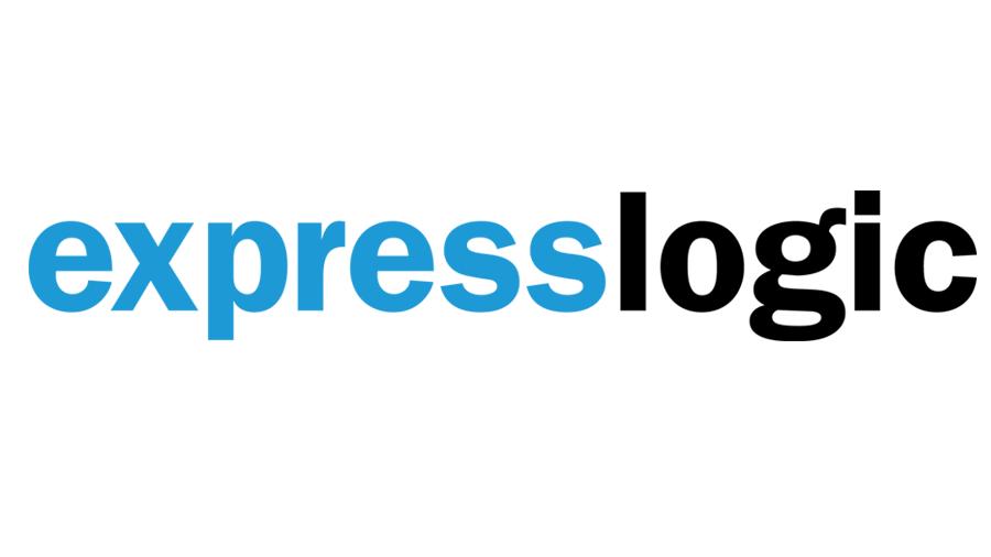 Express Logic logo